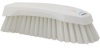 Color Coded Scrub Brush w/Stiff Bristles -- 61989