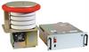 Rack Mount Power Supplies -- SERIES OL6000