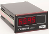 Digital Panel Meter -- DP450 Series