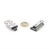 Miniatures Slides - LZM Series