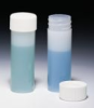 986644 - High-density polyethylene (HDPE) sample vials -- GO-08918-21