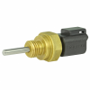 Temperature Sensors - Thermocouple, Temperature Probes -- 480-6466-ND