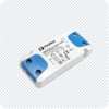 Constant Current LED Driver, Indoor -- LMB-15C - Image