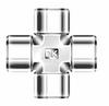 Cross -- GX-12N - Image