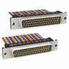 D-Sub Cables -- A7PPB-5006M-ND - Image