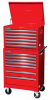 Tool Chest/Cabinet -- 50742 - Image
