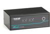 2-Port DT Series Desktop KVM Switch Dual-Head DVI-D USB -- KV9622A - Image