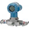 Pressure Transmitter 2051CD2A02A1AH2B7E5M5D4C1 -- 2051CD2A02A1AH2B7E5M5D4C1