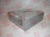 DALSA VA40E ( VISION SYSTEM 3AMP 24VDC ) -Image