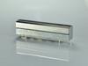 TMR Magnetic Pattern Recognition Sensor -- TMR6406X -Image