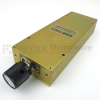 SMA Variable Phase Shifter With an Adjustable Phase of 60 Deg. Per GHz and From DC to 18 GHz -- SMP1801 -- View Larger Image