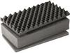 Pelican 1525AirFS 3pc Foam Set -- PEL-015250-4000-000 -Image