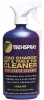 Cleaner, Anti-Static; 100%; Mat Cleaner -- 70207209