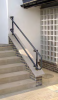 Kee Access -- ADA Safety Railing
