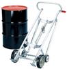 Aluminum Drum Truck -- DLY302 -Image