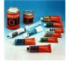 Silicone Grease High Vacuum Grade