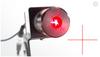 Brightline Pro Series Red Cross - Image