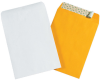 Self-Seal Envelopes, 10