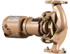 In-line Pumps -- 1600 Series Pumps