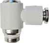 Composite Push-in Fitting -- P7624 53-02 - Image