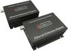Ethernet Extender Kit (Coax) -- 860C Pro
