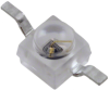 Optical Sensors - Phototransistors -- VEMT2503X01CT-ND