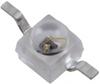 Optical Sensors - Phototransistors -- VEMT2503X01CT-ND