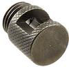 Optics - Lenses -- 350-3244-ND