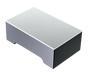 Zero ohm (0805) SMT Jumper -- 5106 - Image