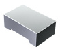 Zero ohm (0805) SMT Jumper -- 5106