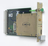 1 PPS Fiber Optic Transmitter and Receiver Module -- MP-2325 1PPS -- View Larger Image