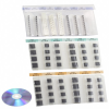 Thermistor Kits -- 495-6732-ND