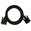 Video Cables (DVI, HDMI) -- 290-1913-ND - Image
