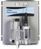 9185sc Ozone Amperometric Sensor