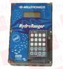 SIEMENS HYDRORANGER ( LEVEL CONTROLLER, ULTRASONIC, 100/115/200/230V, 15VA ) -Image