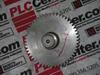 CINCINNATI LAMB L-6130-760-04-47 ( IDLER GEAR ) -Image