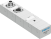 Signal convertor -- CASM-S-D2-R3 -Image