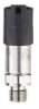 Pressure transmitter -- PU5702 -Image