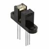 Optical Sensors - Photointerrupters - Slot Type - Logic Output -- OPB460T11-ND -Image