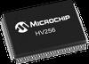 32-Channel High Voltage Amplifier Array -- HV256 -Image