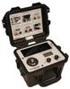 Portable Shaker Vibration Calibrator -- 9100D - Image