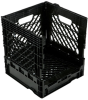 15 Dozen Collapsible Egg Crate