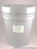 UV Curing Conformal Coating -- 984-LVUF 15 LITER PAIL