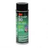 3M 62-4942-4920-4 Hi-Strength 90 Spray Adhesive For Laminate -- ADHESIVESPR90