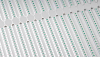 ARGUNA® PCB Silver Electrolyte