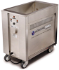 Console Series Ultrasonic Cleaning System -- Model 3218 39-Gallon