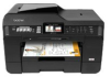 Brother MFCJ6710dw Inkjet All-in-One iPrinter 11X17 w/3yr limited warranty -- MFC-J6710DW