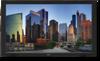 "70"" Professional-Grade Large-Screen Display w/ AV Inputs & Digital Tuner -- P702-AVT -- View Larger Image"