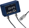 Infrared Temperature Sensor -- OS-MINI Series