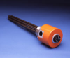 Screw Plug Immersion Heater -- MS2D2N-A39PN-7500